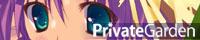 PrivateGarden*